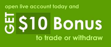 Бездепозитный бонус liteforex ловушка для тренда форекс