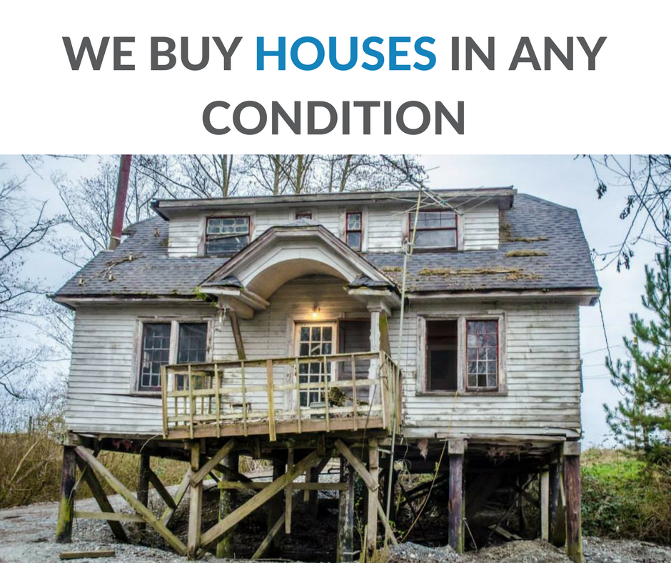 We Houses In Connecticut And Surrounding Areas Let Us Make You A Fast