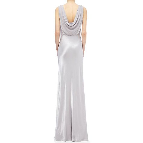 Buy Ghost Hollywood Claudia Dress Online at johnlewis.com | Wedding ...