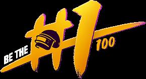 Pubg Mobile Transparent Logo - Game and Movie