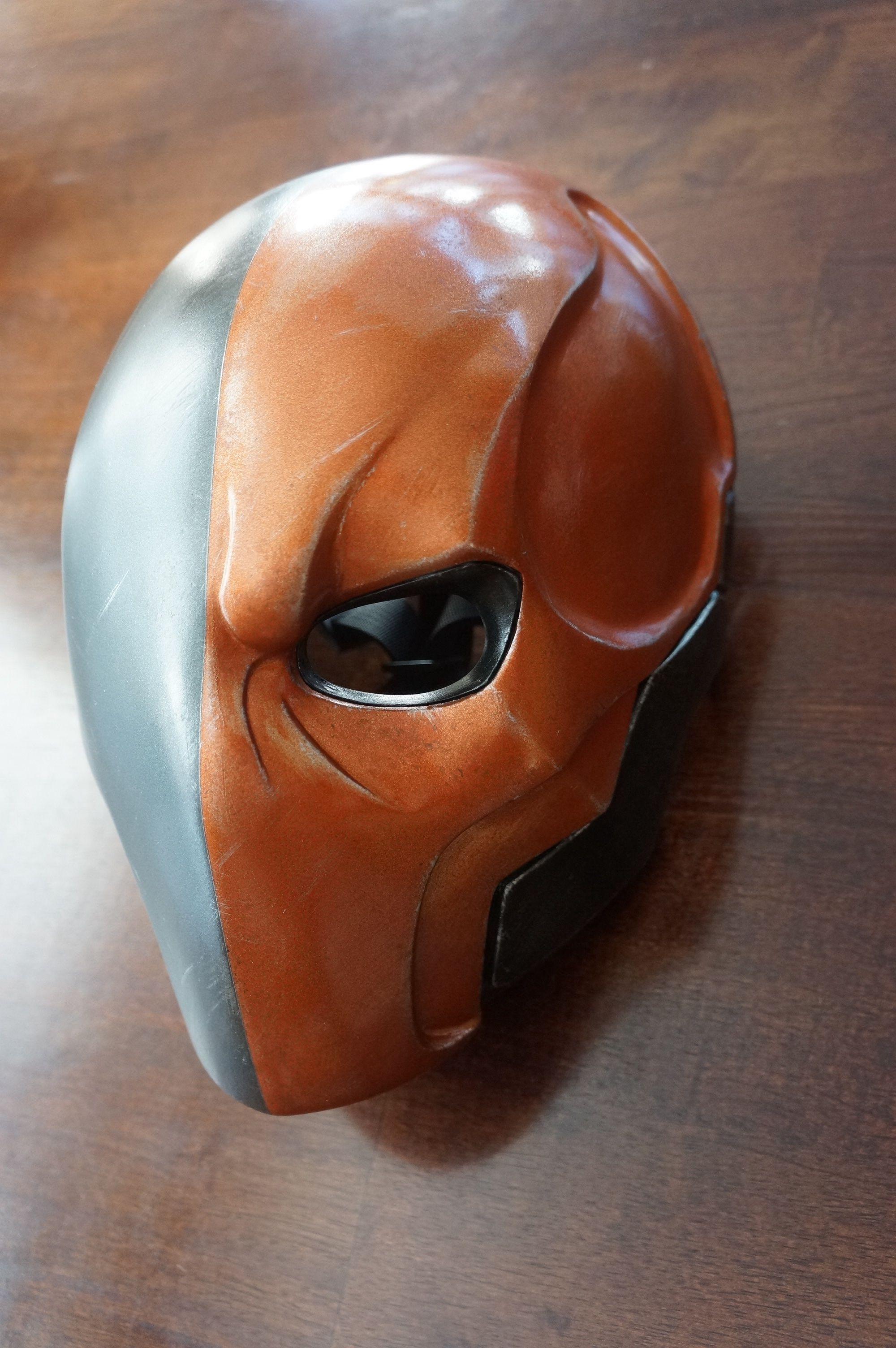 arkham-origins-deathstroke-mask-wip-image.jpg-261906d1386302890 ...
