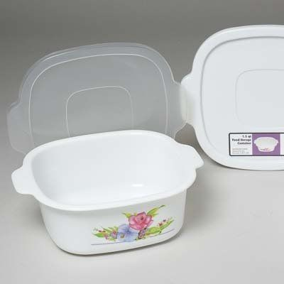 Food Storage Container Flat Lid 15Qt Case Pack 48 The Dating