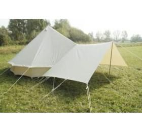 Universal Bell Tent Porch u2013 Fits All Bell Tents  sc 1 st  Pinterest & Universal Bell Tent Porch u2013 Fits All Bell Tents | Belltent ...