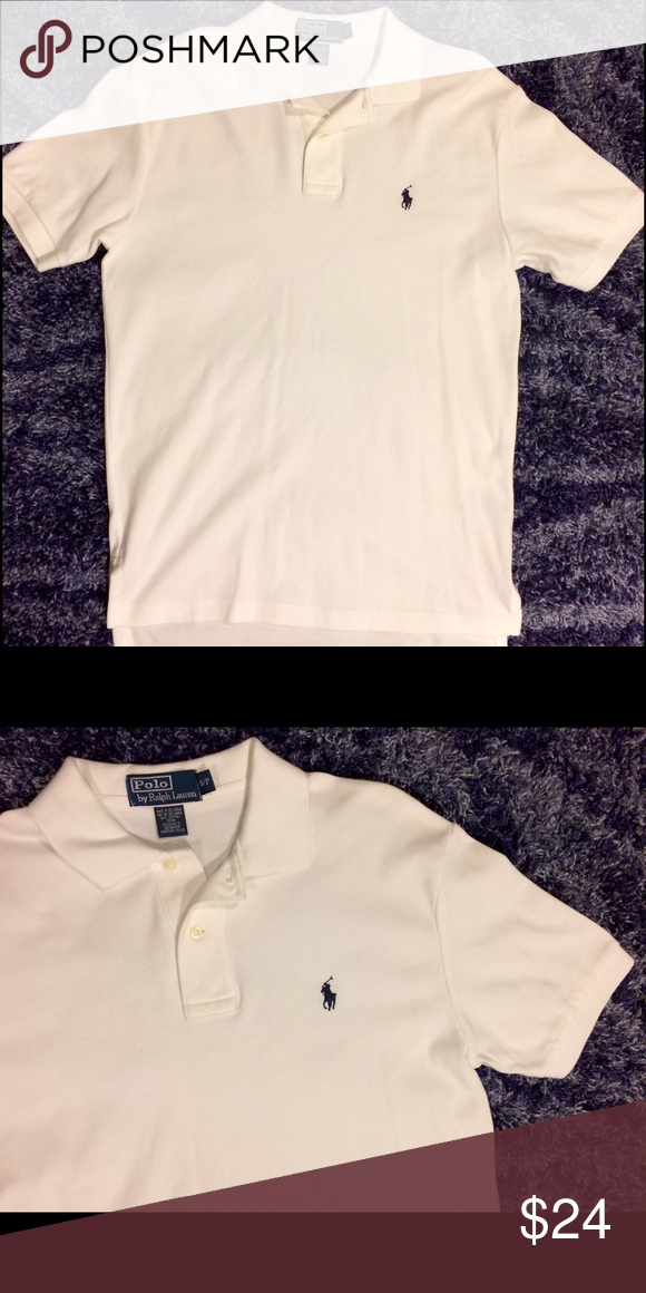 e8ab48bf9 Sri Lanka Mens Cotton Polo Ralph Lauren Shirt Soft touch 100% cotton Polo  Ralph Lauren shirt. Softest Cotton Ever! Made in Sri Lanka. Super soft.