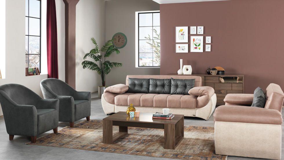 Pin By Furniture Hub On Sofa Egyptian Furniture Furniture Luxury Furniture