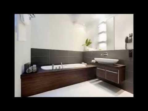 desain kamar mandi minimalis 2015   perlengkapan kamar