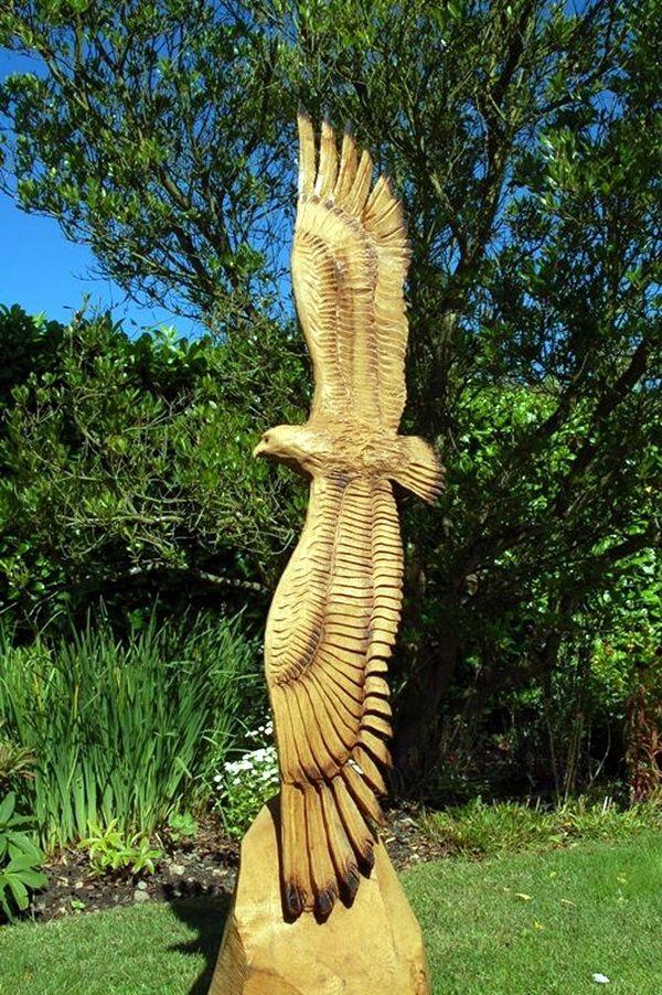 Pin by devon mctaggart on wood work arte en madera artesanias