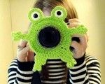 camera-crocheted-toys-6