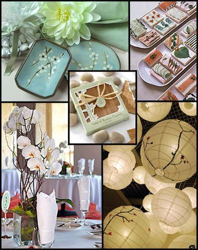 asian bridal shower asian wedding themes bridal shower planning party planning fantasy wedding