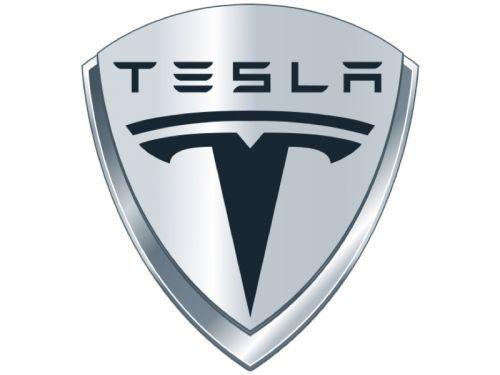 テスラ 6ページ目 車 エンブレム一覧 日本車 外車のマーク ロゴ 完全網羅 Moby モビー Tesla Logo Tesla Car Logos
