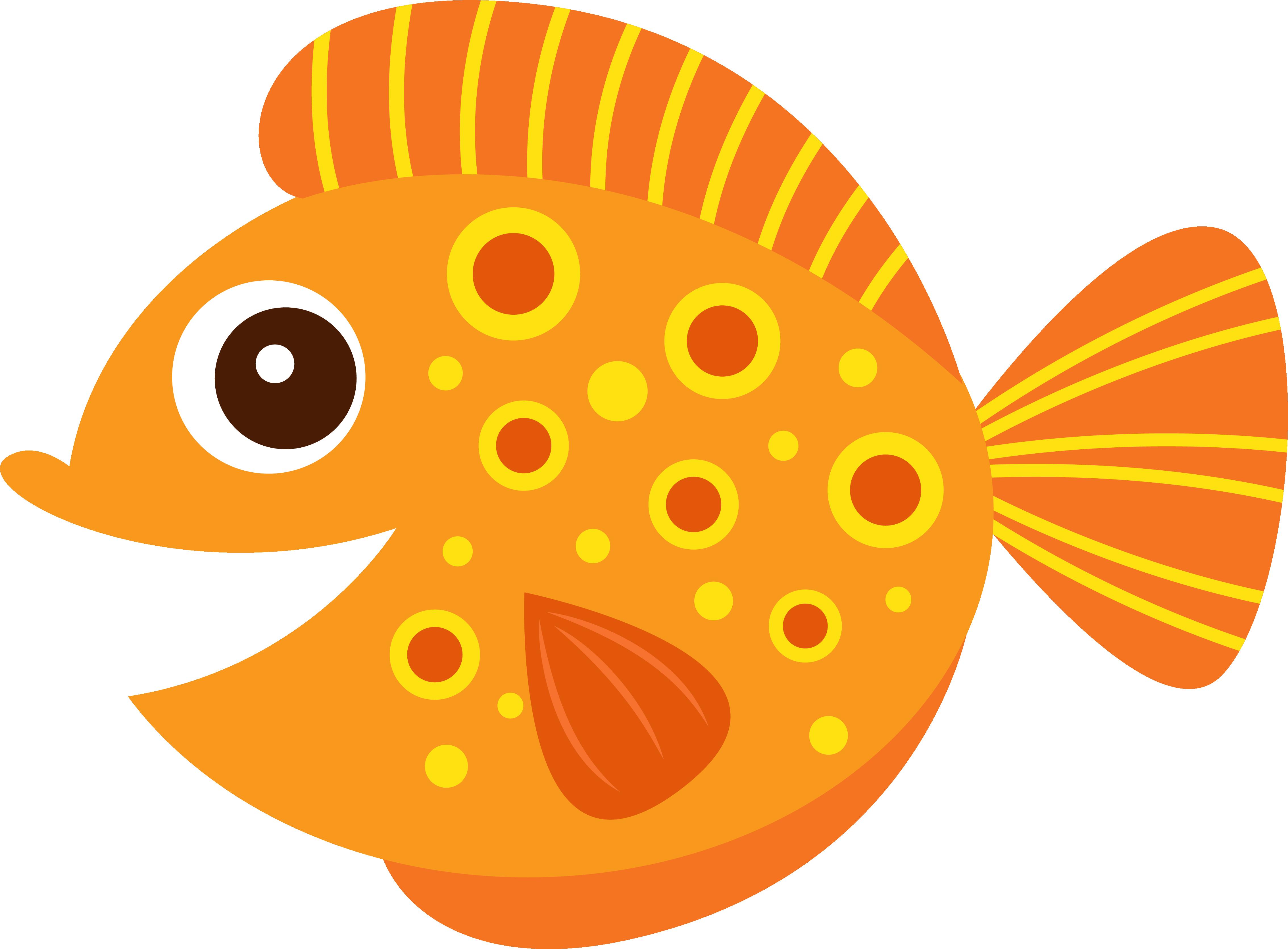 Fish Clipart Png Image 04 Png Fish Clipart Clip Art Fish