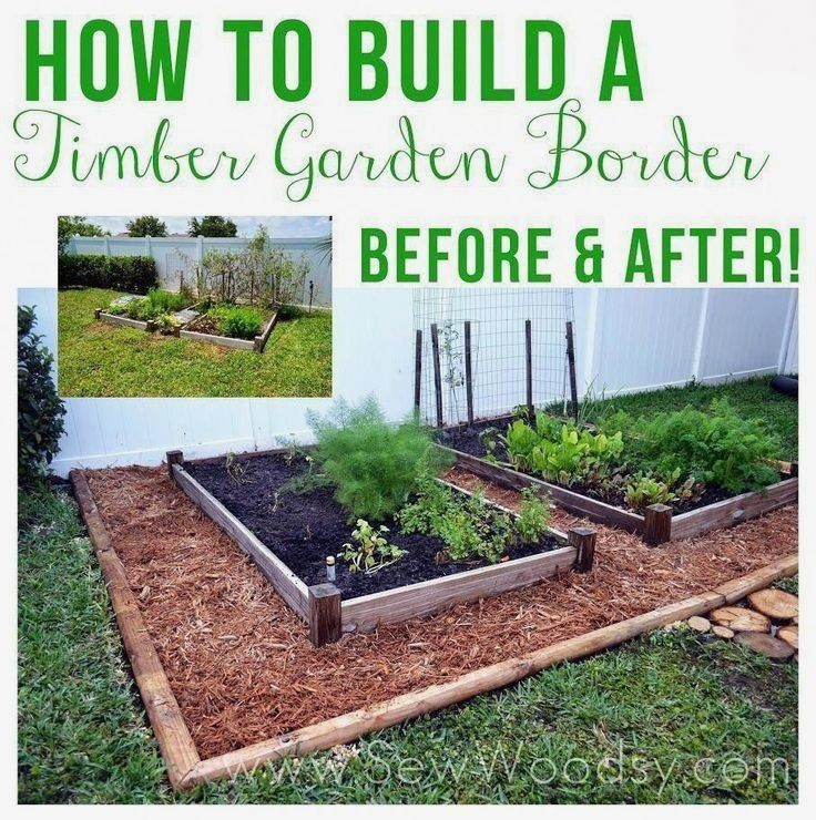 5 Vertical Vegetable Garden Ideas For Beginners: Laying Out And Planting Vegetable Gardens