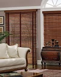 Wood Trim White Blinds Google Search