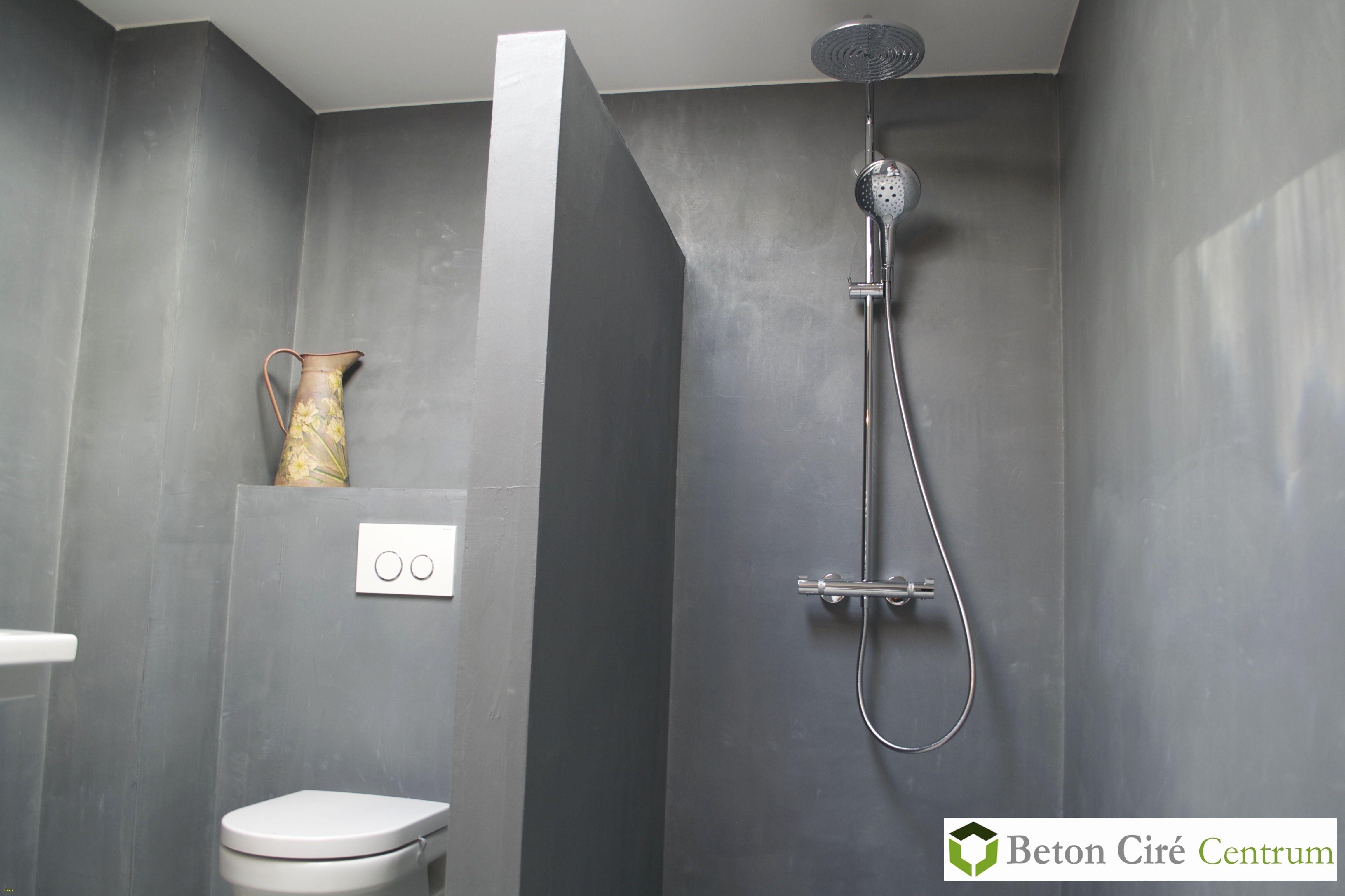 Forbeton en ce qui concerne image result for beton cire design bathroom   badkamer 2   pinterest