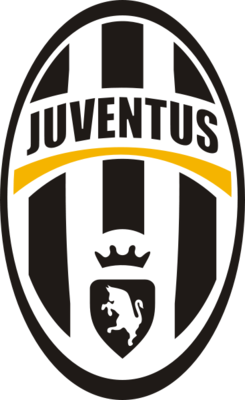 Juventus Football Club - Italy  f46221b5a