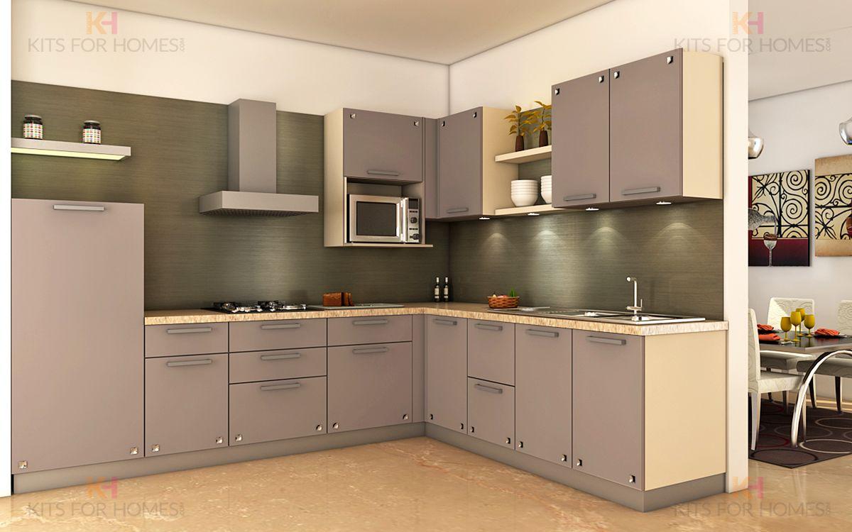 l shape kitchen kitchen cabinets modern kitchen interior design kitchen design modular kitchen on l kitchen interior modern id=29642