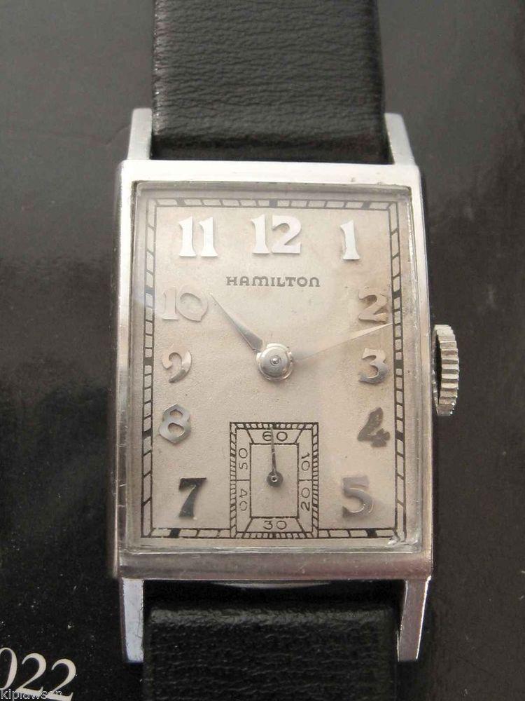 ca0aa7a3a78 1948 Hamilton