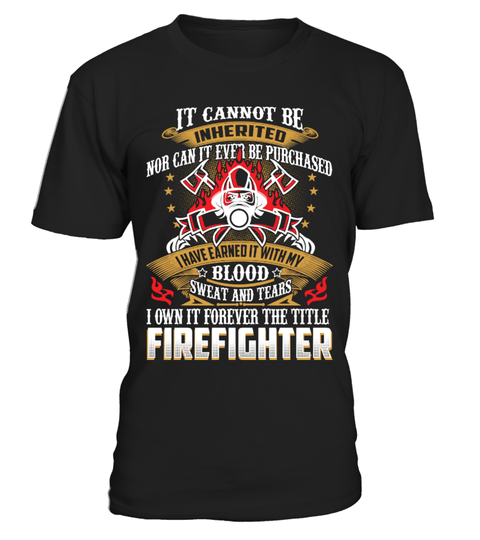 # Firefighter Best Seller Discounted Dad Mom Wife Gift Sale OFF .  Design on Front >> https://www.teezily.com/firefighter-awesome-best-shirtDesign on Back >> https://www.teezily.com/firefighter-awesome-best***30% OFF TODAY ONLY***T-shirt: Originally $27, Today Only $18!Hoodie: Originally $48, Today Only $32!Available in a variety of styles and colorsSecured payment via Visa / Mastercard / Amex / PayPal / iDealLimited edition, not available anywhere else! Get it NOW or lose it FOREVER…