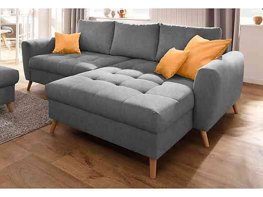 Marvelous Sofas Gunstig Kaufen Sale Auf Naturloft De Ecksofas Alphanode Cool Chair Designs And Ideas Alphanodeonline