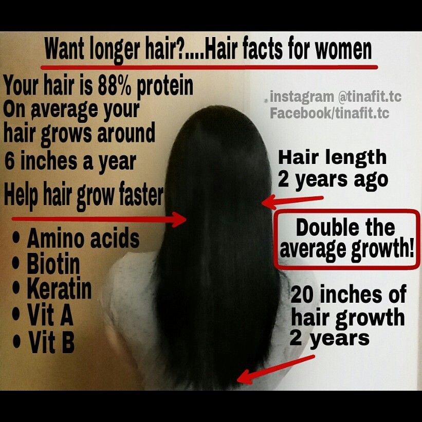 Ladies Get Ready To Go Repunzel That S My Nogin In The Pic And Just Been Informed It Has Grown Double T Help Hair Grow Help Hair Grow Faster Grow Hair Faster