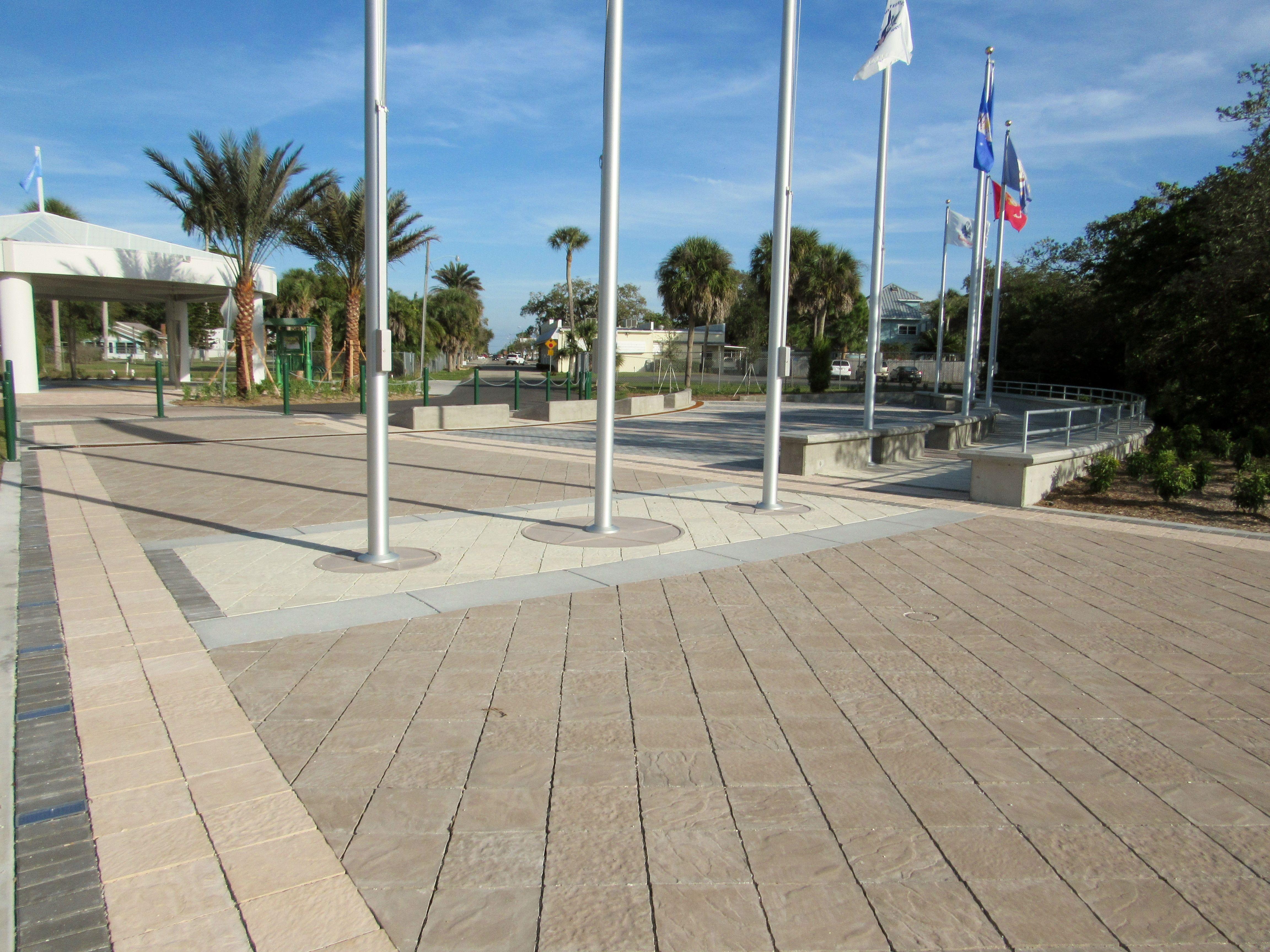 Englewood Florida in Punta Gorda Beach, FL | Englewood ...