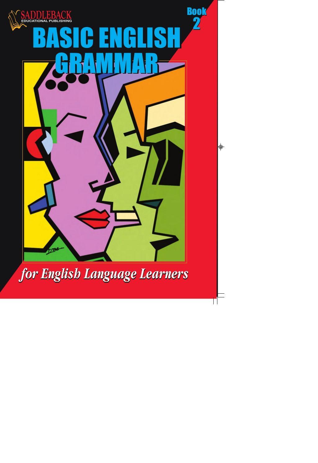 Test your English Level.
