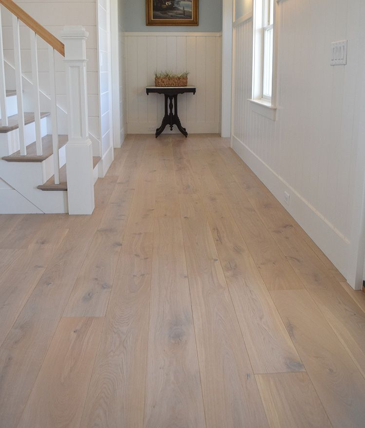 Wide Plank Engineered Hardwood Flooring Fogg Stonewood Products Wide Plank Hardwood Floors Wood Floors Wide Plank Real Wood Floors