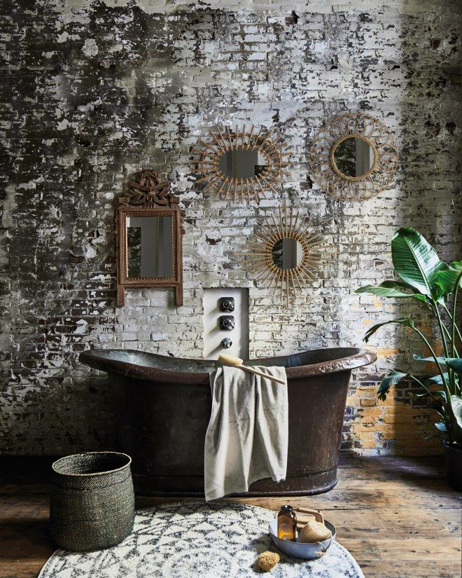 Tendance déco les fibres naturelles envahissent notre intérieur aufeminin déco décoration