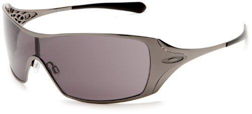 oakley glasses women