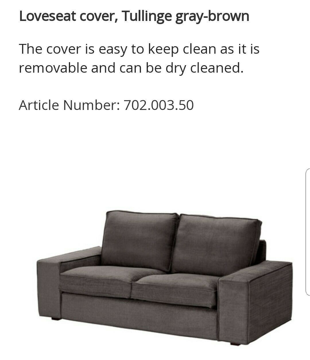 Stupendous Pin On Ikea Sofa Evergreenethics Interior Chair Design Evergreenethicsorg