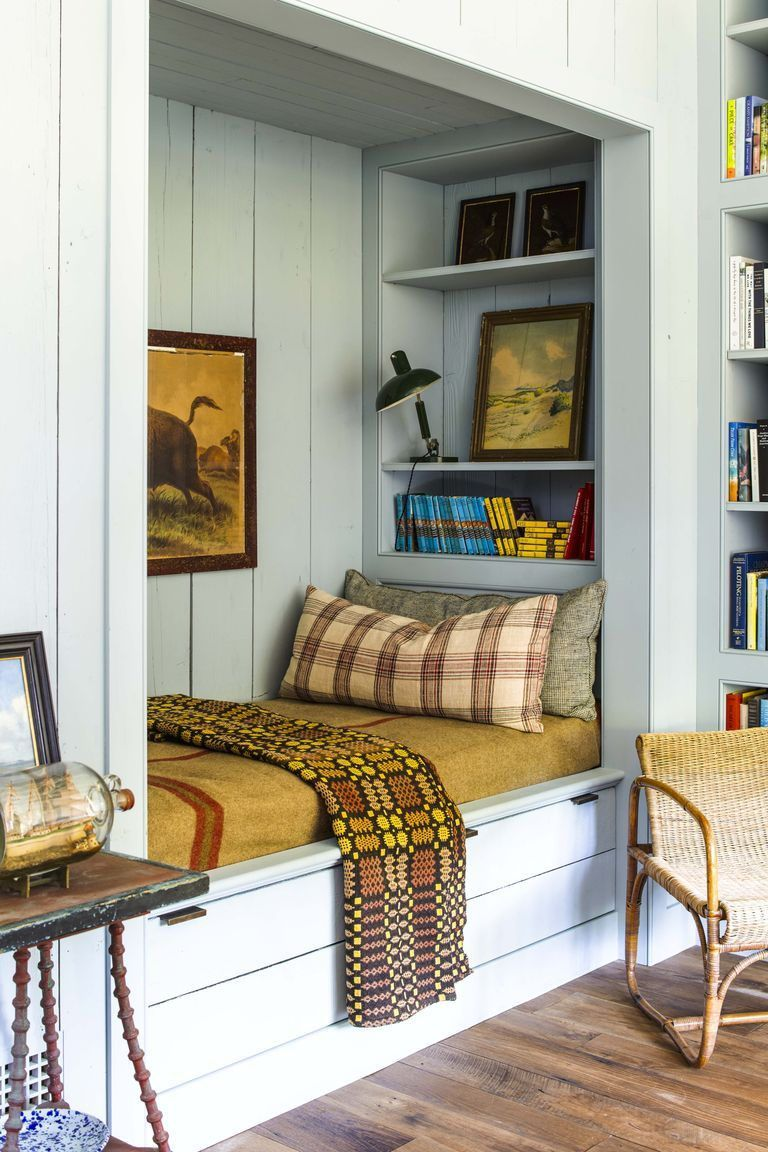 25 Guest Bedroom Ideas to Make Your Visitors Feel Right at Home