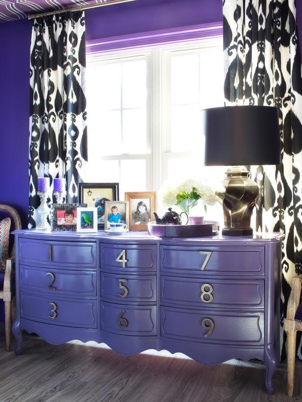 Tween Girl Bedroom Ideas | Tween girl bedroom ideas, Tween ...