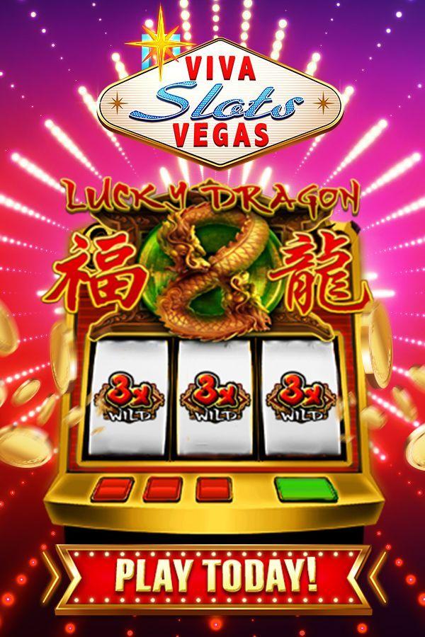hotel casino deauville Casino