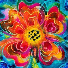 Resultado de imagen para abstractos coloridos