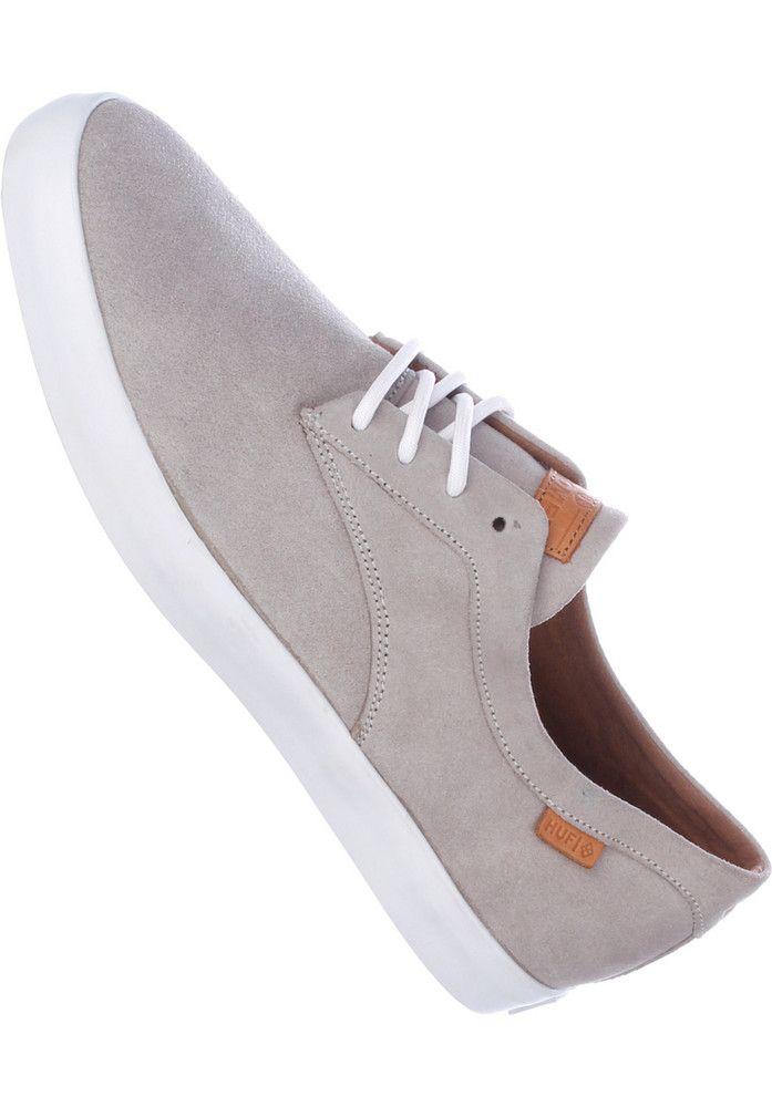 HUF Sutter-Cromer - titus-shop.com  #ShoeMen #MenClothing #titus #titusskateshop