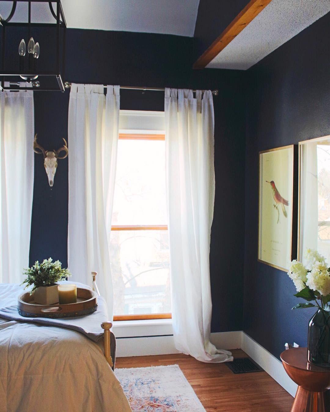 Sherwin Williams Naval Bedroom Navy Paint Colors Navy