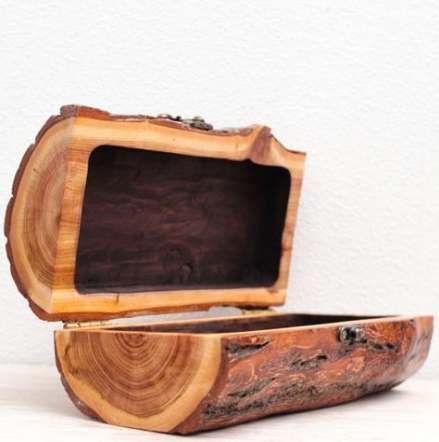 Photo of 47 ideas diy jewelry box ideas shabby chic – Diy And Crafts