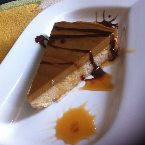عندك كمية توست زائد وما تدري ايش تسوي فيه جربي حلى التوست بطريقة أم رائد واستفيدي منه تطبيق طبخي طبخات حلويات Food Desserts Cake