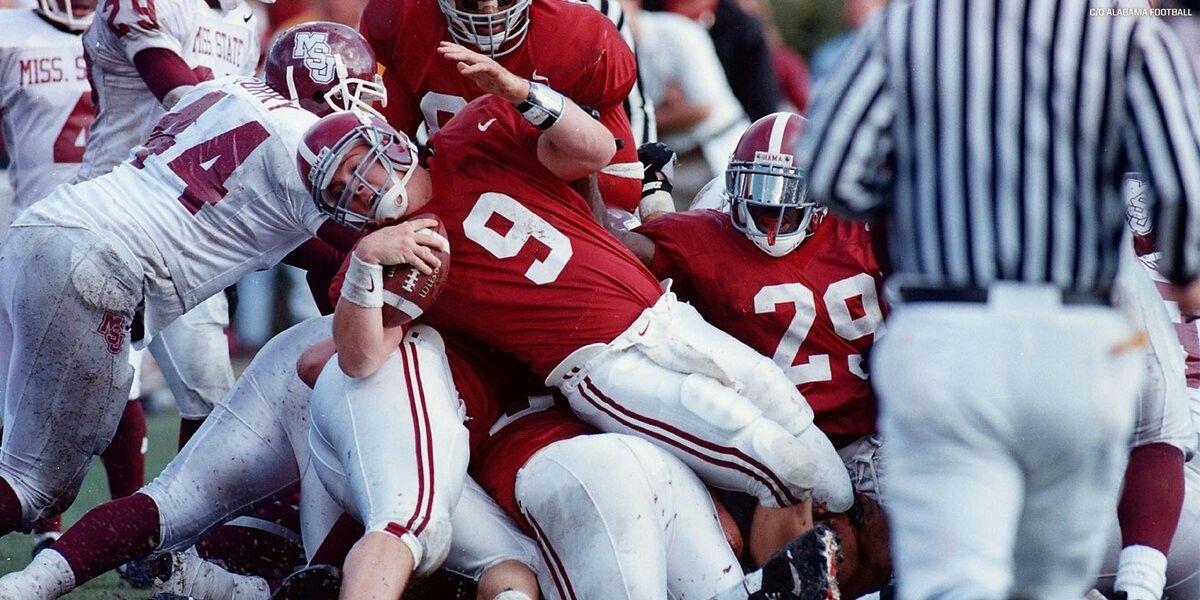 Pin by Alice Kitchens on Alabama Football Alabama
