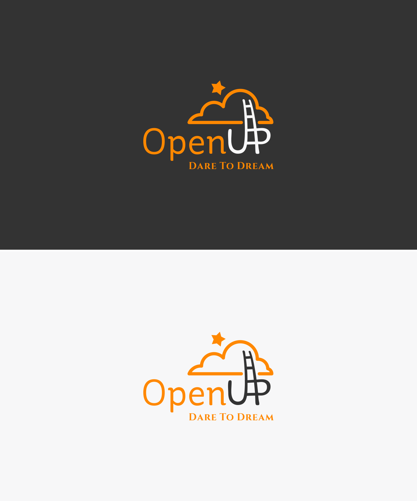 Messages Create A Simple But Luxurious Logo For Media And Communication Logo Design Contest Logo Design Logos Contest Design