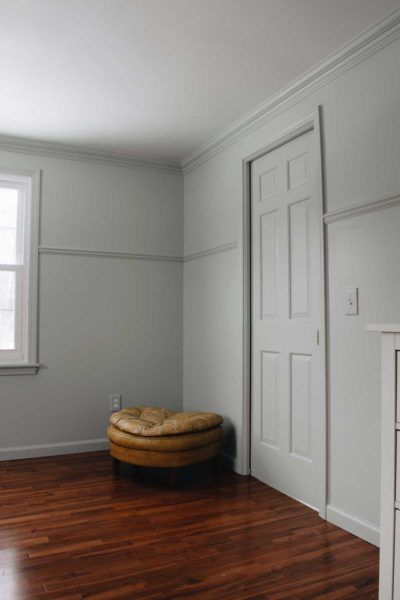 rachel schultz painting walls and trim the same color on what is a wall id=79145
