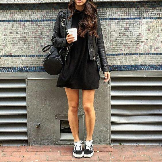 Pin von Valerie auf Outfits | Outfit, Vans outfit und Kleidung