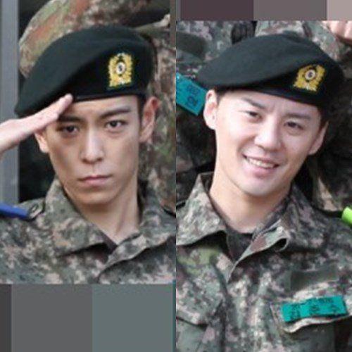 got7 military service by abhipsa