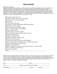 survey for parents