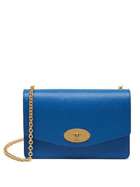 5978b5a9c37 Small darley clutch bag | Fashion <3 | Mulberry bag, Mulberry purse ...