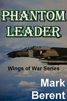 #Warstories - Discover how a pilot caught between death and the distant decisions of Washington make an impact https://storyfinds.com/book/18021/phantom-leader