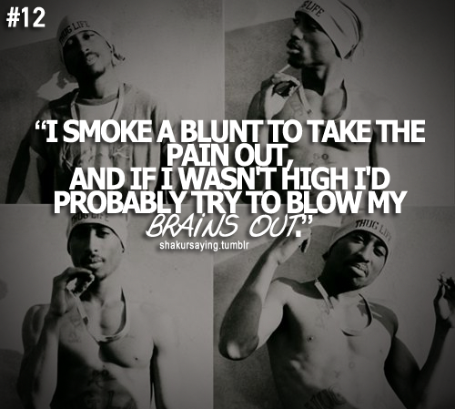 Young Jeezy Tumblr Quotes