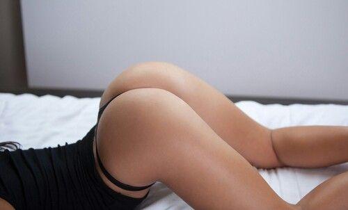 ass sexy thong