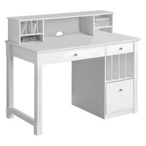 Home Office Desks Home Office Storage Bedroom Desk Solid Wood Desk