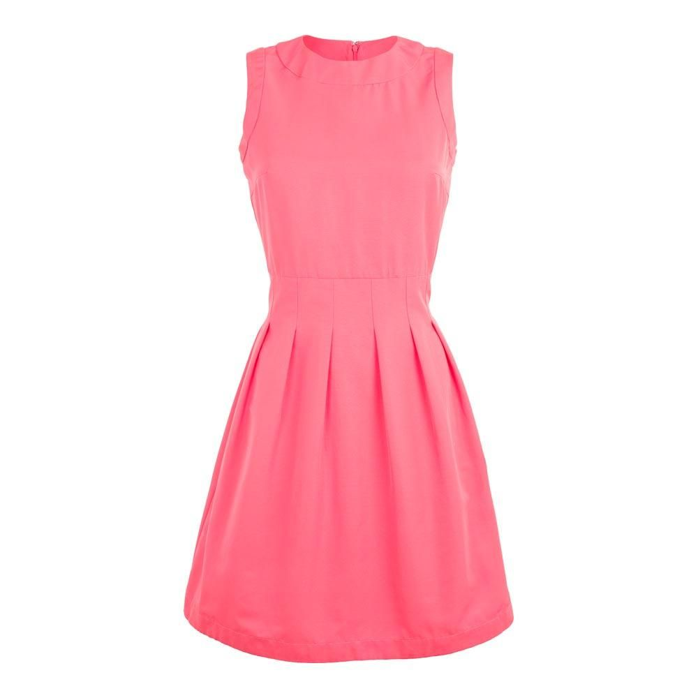 Lavington dress by aubin and wills your pinterest likes